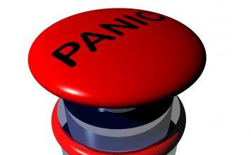 atacurile de panica