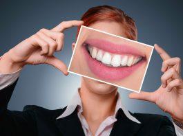 clinica stomatologica Dental Progress