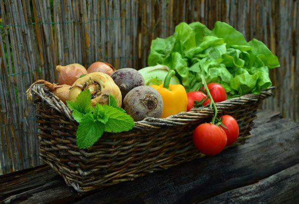 Alimente pentru a evita cistita